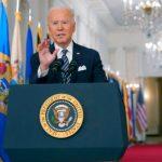 07:23 Biden: Războiul împotriva COVID-19 este departe de a fi câştigat