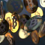 08:02 Bitcoin a depășit, sâmbătă, valoarea de 60.000 de dolari