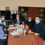 14:41 Liderii protestatarilor, chemați la discuții de Rareș Bogdan