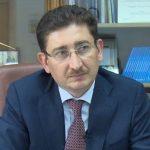 10:16 Chirițoiu: Investigația Comisiei Europene asupra CE Oltenia mai poate dura câteva luni, dar vom ajuta compania să cumpere certificatele