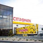 Grupul polonez Citronex vrea să facă sere la Târgu-Jiu