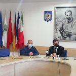 Romanescu: Până pe 2 aprilie, Polaris ridică gunoaiele fără ajustare de tarif. Să fie convocat Comitetul pentru Situații de Urgență!