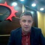 21:22 Directorul CE Oltenia cere o dată la care România să renunțe la cărbune, stabilită prin lege