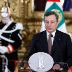 07:24 Premierul Italiei a anunţat că se va vaccina cu AstraZeneca