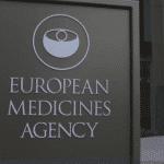 16:56 Agenţia Europeană a Medicamentului dă undă verde vaccinului Johnson & Johnson