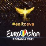 Luminiţa Anghel şi Andrei Tudor, între cei 9 juraţi care vor alege melodia ce va reprezenta România la Eurovision 2021