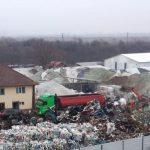 09:05 Prefectul amenință cu ÎNCHIDEREA gropii de gunoi de la Târgu-Jiu