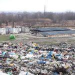 19:49 Încep lucrările la groapa de gunoi. Primăria a emis autorizaţia