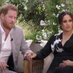Se vede și în România. Interviul cu Meghan Markle și Prințul Harry, realizat de Oprah Winfrey, va fi la Prima TV