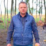 Primește circa 7 milioane de lei pentru mistreți. Iordache: Cineva este vinovat pentru că va păgubi statul român