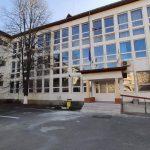 """20:55 Masă și cazare gratuite, oferite de Colegiul Tehnic """"Ion Mincu"""" elevilor înscriși la școala profesională"""