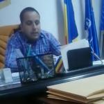 VIDEO: Primarul din Albeni recunoaște ȘPAGA