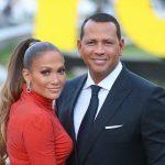 Jennifer Lopez, înşelată înainte de nuntă cu o tânără actriţă