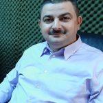 Mădălin Paliță: USR mi se pare un partid dizgrațios, de oameni ipocriți