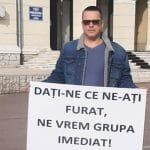 Manu Tomescu: Din ce era să cumpere certificatele, din salariile noastre?