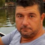 11:52 A murit fiul lui Virgil Măgureanu. Cauza decesului