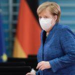 08:02 Noua strategie de vaccinare a Germaniei: Medicii de familie pot vaccina împotriva COVID-19