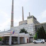 07:11 Termocentrala Mintia îşi opreşte, din nou, activitatea din lipsă de cărbune