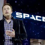 Elon Musk, după criticile legate de averea sa: Acumulez resurse pentru a face viața multiplanetară