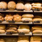 10:31 ANPC: Pâinea neambalată nu constituie un vector de răspândire şi de transmitere a virusului Sars-Cov-2