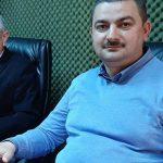 Primari: De ce nu există conlucrare între parlamentarii de Gorj?