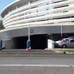 12:12 Taxă la parcarea de la stadion. De când se aplică