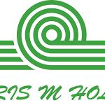 17:06 Polaris Holding: Sperăm ca, până pe 31 martie 2021, autoritățile să se implice activ în convocarea Comitetului Județean pentru Situații de Urgență