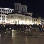 Proteste anti-restricții. Miruță: Ministrul Năsui are un plan rapid pentru HoReCa