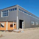 Rovinari: Se deschide o nouă fabrică. Când pot fi depuse CV-urile pentru angajare