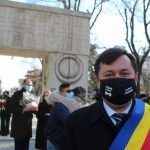 15:07 Romanescu: Nu pot face aprecieri la operele lui Brâncuși. Au scos declarația din context