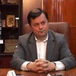 15:19 Banii pentru Pandurii. Romanescu: Încercăm să suspendăm executarea