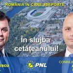 09:13 I-a luat locul lui Bonculescu în CL Târgu-Jiu