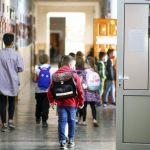 10:16 Ordin: Școlile se închid doar când localităţile intră în carantină