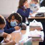 08:57 Noi cazuri de COVID-19 în școlile din Gorj