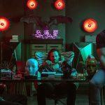 """Al doilea sezon """"Sky Rojo"""", lansat de Netflix în luna iulie"""