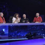 Show de stand-up, la Antena 1. Teo, Vio și Costel, printre jurați