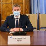 Gorjenii care merg la Petroșani au nevoie de declarație pe propria răspundere