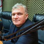 Țuilă: Florin Cîțu va rămâne premier