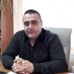 Centrul comunei Bălești va fi complet modernizat