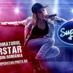 """Show-ul """"Super Star România"""" înlocuieşte """"Vocea României"""", la Pro TV"""