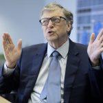Bill Gates pariază pe prăbuşirea totală a criptomonedelor