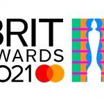 Gala Brit Awards 2021 se va desfăşura cu public, în pofida pandemiei