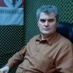 ADIS Gorj a anulat licitația de 157 de milioane de lei. Tașcău: Supercom ar putea rezilia contractul