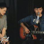 Emilian & Feli - IUB