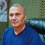 Căldărușe: Termocentrala Turceni, cea mai afectată de reducerea vârstei de pensionare