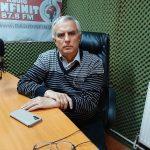 Ionel Manțog: În acest mandat, Romanescu trebuie să se valideze prin rezultate. Nu mai merge cu vorba