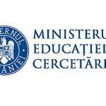 07:38 Elevii vor beneficia de burse plătite din bugetul de stat