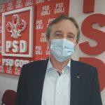 Weber: PSD nu va susține niciun guvern minoritar