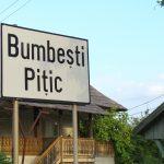 08:31 Alegeri locale parțiale pe 20 iunie. Comuna Bumbești-Pițic ar putea fi introdusă pe lista AEP