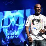 Rapperul DMX a murit la doar 50 de ani